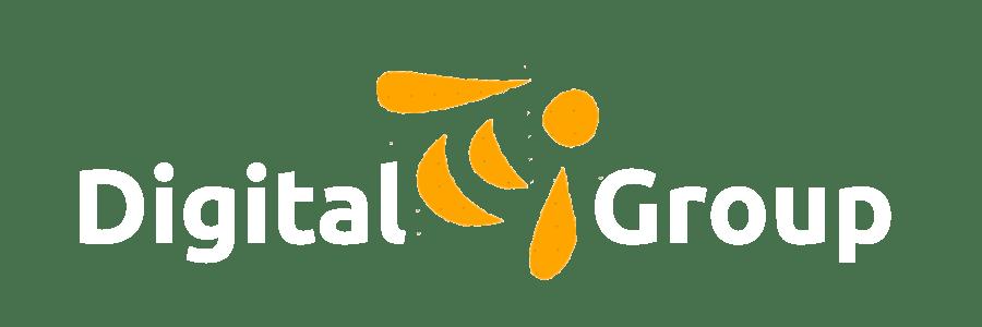 DigitalBeeGroup