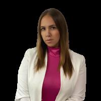Đurđina Zbiljić
